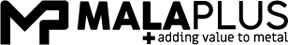 MalaPlus